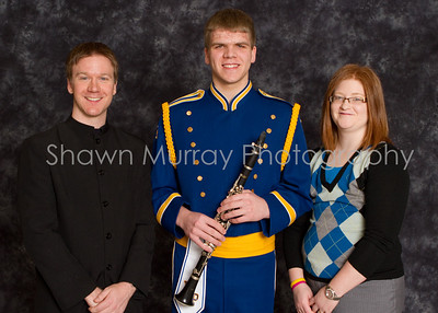 District Band_021211_0124