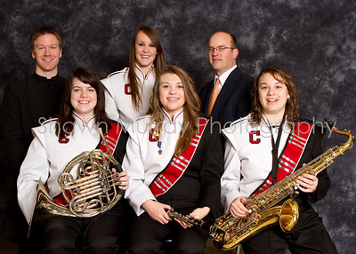 District Band_021211_0057