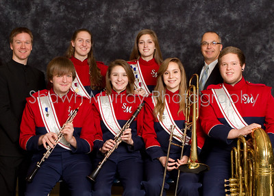 District Band_021211_0157