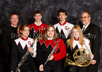 District Band_021211_0070