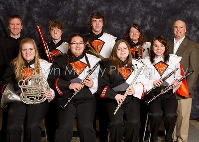 District Band_021211_0094