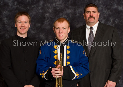 District Band_021211_0100