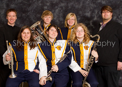 District Band_021211_0146