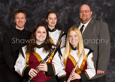 District Band_021211_0122