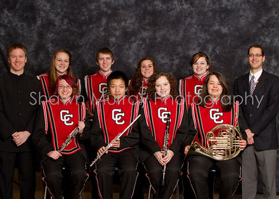 District Band_021211_0046