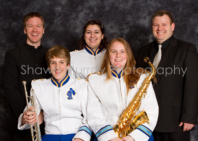District Band_021211_0071