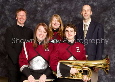 District Band_021211_0139