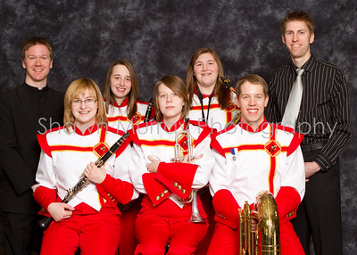 District Band_021211_0090