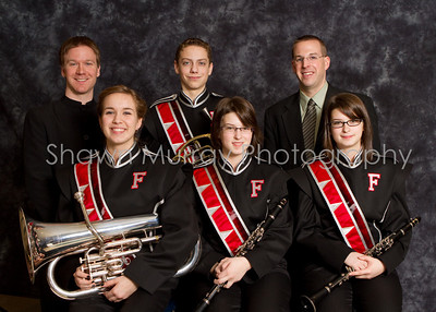 District Band_021211_0078