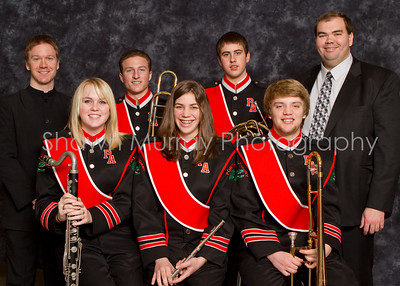 District Band_021211_0134
