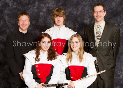 District Band_021211_0127