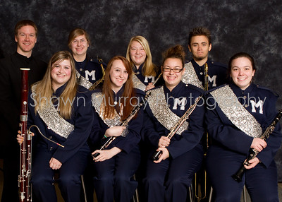 District Band_021211_0112