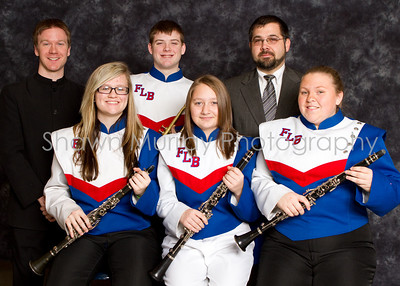 District Band_021211_0083