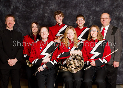District Band_021211_0084