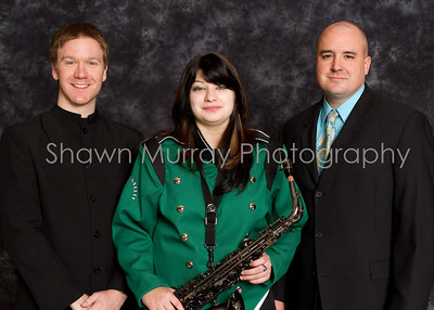 District Band_021211_0128