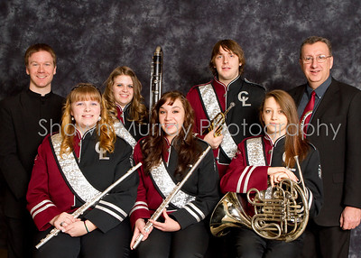 District Band_021211_0064