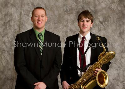 District II Jazz 2012_021812_0121 Northeast