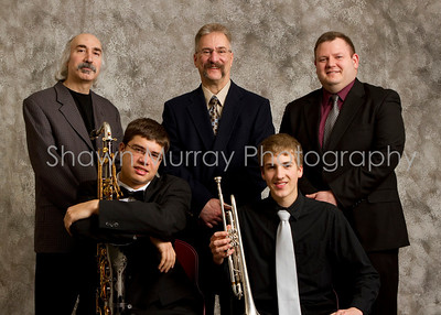 District II Jazz 2012_021812_0092 Eisenhower