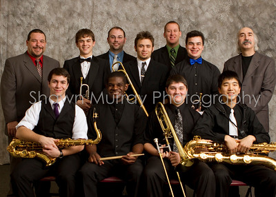 District II Jazz 2012_021812_0130 McDowell