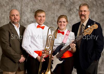 District II Jazz 2012_021812_0076 Harbor Creek
