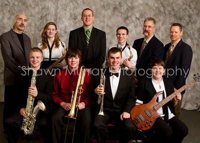 District II Jazz 2012_021812_0063 Maplewood