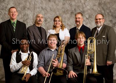 District II Jazz 2012_021812_0093 Conneaut Valley