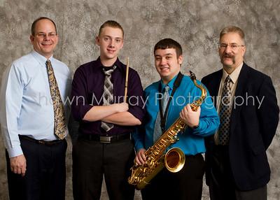 District II Jazz 2012_021812_0045 Union City