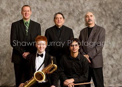 District II Jazz 2012_021812_0120 Collegiate Academy