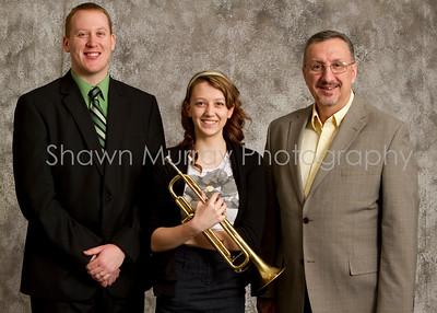 District II Jazz 2012_021812_0145 Conneat Lake