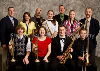 District II Jazz 2012_021812_0085 Fairview
