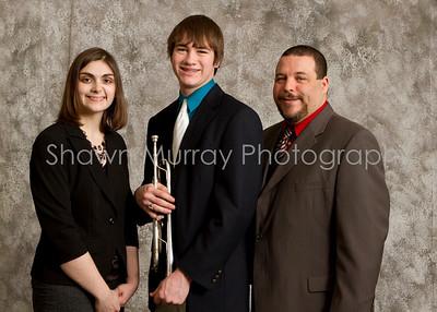 District II Jazz 2012_021812_0107 Warren