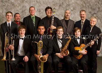 District II Jazz 2012_021812_0057 Meadville