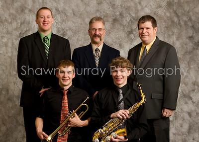 District II Jazz 2012_021812_0096 Corry