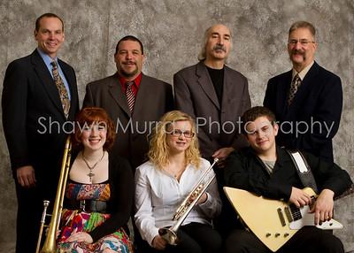 District II Jazz 2012_021812_0066 Linesville
