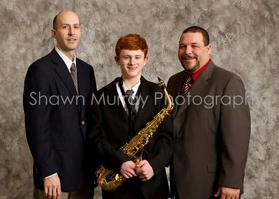 District II Jazz 2012_021812_0112 Ridgway