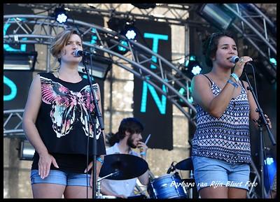 Dodo Festival 2015