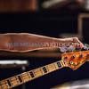 Doug Wimbish Allstars recording session Music Shed Studios (NOLA- Tue 5 5 15)_May 05, 20150112-Edit-Edit
