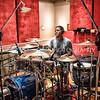 Doug Wimbish Allstars recording session Music Shed Studios (NOLA- Tue 5 5 15)_May 05, 20150024-Edit-Edit