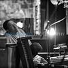 Doug Wimbish Allstars recording session Music Shed Studios (NOLA- Tue 5 5 15)_May 05, 20150107-Edit-Edit