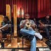 Doug Wimbish Allstars recording session Music Shed Studios (NOLA- Tue 5 5 15)_May 05, 20150059-Edit-Edit