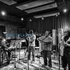 Doug Wimbish Allstars recording session Music Shed Studios (NOLA- Tue 5 5 15)_May 05, 20150132-Edit-Edit