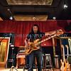Doug Wimbish Allstars recording session Music Shed Studios (NOLA- Tue 5 5 15)_May 05, 20150052-Edit-Edit