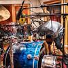 Doug Wimbish Allstars recording session Music Shed Studios (NOLA- Tue 5 5 15)_May 05, 20150099-Edit-Edit