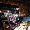 Doug Wimbish Allstars recording session Music Shed Studios (NOLA- Tue 5 5 15)_May 05, 20150101-Edit-Edit