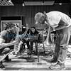 Doug Wimbish Allstars recording session Music Shed Studios (NOLA- Tue 5 5 15)_May 05, 20150105-Edit-Edit