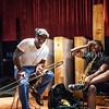 Doug Wimbish Allstars recording session Music Shed Studios (NOLA- Tue 5 5 15)_May 05, 20150079-Edit-Edit