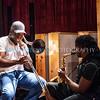 Doug Wimbish Allstars recording session Music Shed Studios (NOLA- Tue 5 5 15)_May 05, 20150098-Edit-Edit