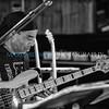 Doug Wimbish Allstars recording session Music Shed Studios (NOLA- Tue 5 5 15)_May 05, 20150116-Edit-Edit