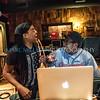 Doug Wimbish Allstars recording session Music Shed Studios (NOLA- Tue 5 5 15)_May 05, 20150009-Edit-Edit