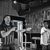 Doug Wimbish Allstars recording session Music Shed Studios (NOLA- Tue 5 5 15)_May 05, 20150083-Edit-Edit